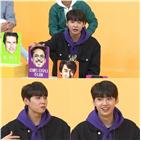 크루즈,이진혁,5형제,향한,방송