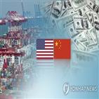 포인트,한국,중국,수출,증가율,총수출,성장률,무역갈등