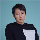 작품,하정우,김남길,생각,영화,부분,배우,클로젯