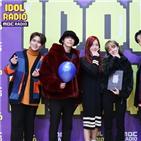 은혁,신동은,라디오,슈퍼주니어,MBC,동해,신동