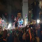 브렉시트,영국,의회광장,탈퇴,자신,노동당,런던,보수당,대표,혼란