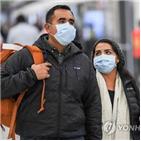 중국,중남미,자국민,환자,바이러스,코로나바이러스,신종,정부