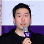 김용훈,감독
