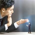 협력사,지원,경쟁력,중소기업,기업,위해,지급