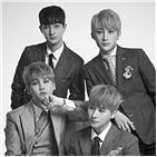 멤버,파라다이스,승진,노래,아이돌,리더