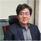 바이오케이원,대표,임상,전임,한국화학연구원,개발,억제제