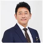 SBS,전광렬,그랑앙세,엔터테인먼트,영화