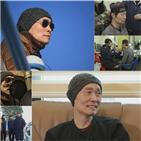 이재용,배우,연기,영화,부산