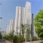아파트,인천,전용