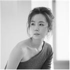 김유미,에스더블유엠피,미모,체결