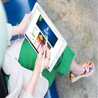사은품,설치,소비자,인터넷비교사이트,인터넷