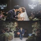 김승현,장정윤,작가,사진