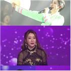 트로트퀸,보이스팀,시청률,방송,트로트