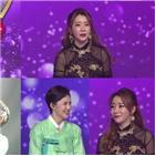 트로트퀸,보이스팀,시청률,방송,트로트팀