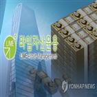 펀드,라임자산운용,자산,결과,회수,투자자,손실,실사,삼일회계법인
