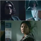 강승환,경찰서,살인,사건,살해,범인,취조실
