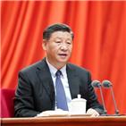 중국,온라인,신종,주석,차단,조치