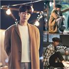 윤현민,넷플릭스,연기,인공지능,난도,매력,배우,소연