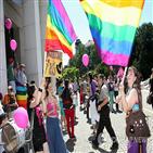 크로아티아,동성,커플,결정,헌재