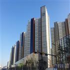 아파트,집값,매물,수원,거래,전용,영통구,상승세