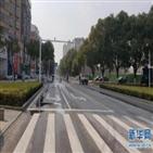 도시,중국