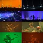 공연,혁오,이번,사랑,무대,음반,마스크,혁오의