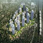 도시환경정비사업,신대방역세권,신대방역,최근