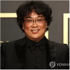 영화,프랑스,오스카,기생충,작품상,봉준호,감독