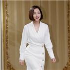 박보영,배우,엔터테인먼트