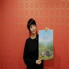 밥정,김혜수,셰프,임지호,인연
