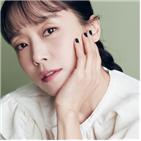 전도연,감독,봉준호,배우,작품