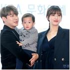 최민환,아이,출산