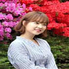 박보영,엔터테인먼트,배우,전속계약