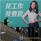신종코로나,해고,회사,직원,중국