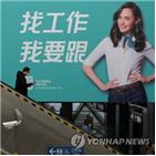 신종코로나,해고,회사,중국,직원