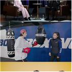 챔피언,선수,최현미,이동욱,세계,토크