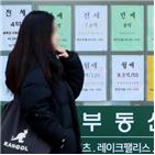 공약,서울,총선,의원,사업,지역,집값,부동산,약속,신분당선