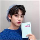 김민규,SBS,주연