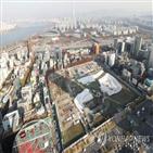 작년,올해,공시지가,상승률,서울,표준지,공시가격,토지,국토부