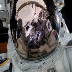 우주비행사,NASA,비행,미국,후보,자격