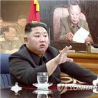 경제,북한,시장,강화,통제,제재,대한,정부