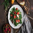 식물성,고기,편의점,채식