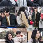 김태희,차유리,조강화,이규형,시청자,공감,캐릭터,마마,하이바이