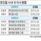 토론회,공개,한진칼,회장,한진그룹