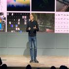 구글,인공지능,전화,기술,이용,아이디어,스팸,임팩트,챌린지