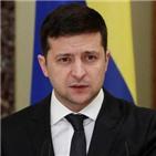 러시아,우크라이나,크림,건설,대통령,소도시