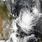 호주,동부,하우섬