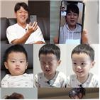 김영권,육아,기성용,축구,방송
