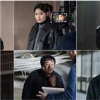 시청자,시간,현재,소감,촬영,응원,배우