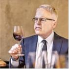 와인,LG,시그니처,와인셀러,LG전자